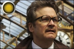 The Railway Man review: a derailment on the line