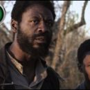 The Retrieval review: the emotional legacy of American slavery