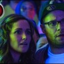 Bad Neighbours (aka Neighbors) movie review: stubbing your brain