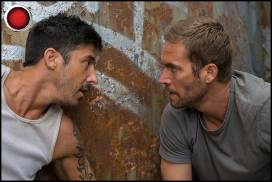 Brick Mansions red light