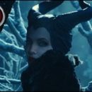 Maleficent movie review: fatal enchantment… you know, for kids!