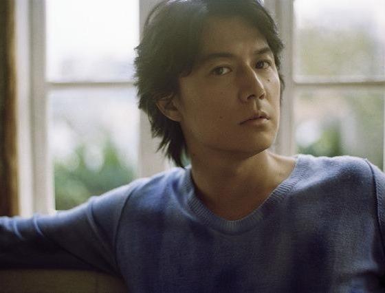 masaharufukuyama1