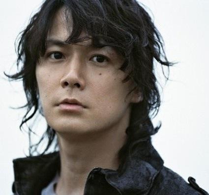 masaharufukuyama4