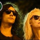 Only Lovers Left Alive movie review: full-blooded