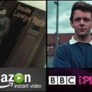 what's on Netflix UK, Amazon UK Instant Video, blinkbox, BBC iPlayer (from May 19)