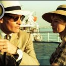 The Two Faces of January movie review: without a Hitch