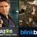 what's on Netflix UK, Amazon UK Instant Video, blinkbox (from May 26)