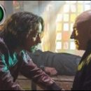 X-Men: Days of Future Past movie review: time for hope