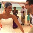 112 Weddings documentary review: after the party ends