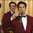 Jersey Boys movie review: it's not only rock 'n' roll…
