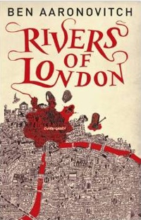riverslondon