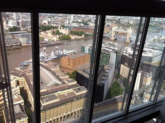 shardview1