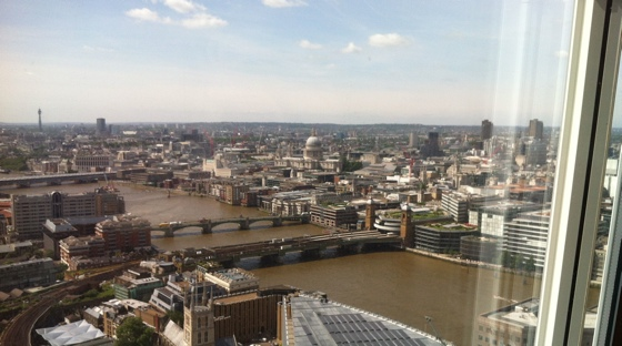 shardview3