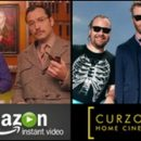 what's on Netflix UK, Amazon UK Instant Video, blinkbox, BBC iPlayer, Curzon on Demand (from Jun 30)