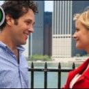 They Came Together movie rating: green light