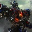 Transformers: Age of Extinction movie review: Everyday Bayism