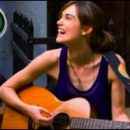 Begin Again movie review: up tempo