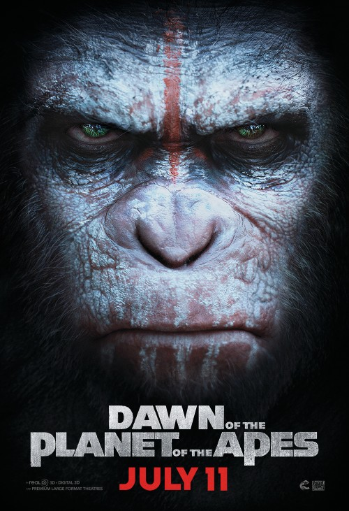 Dawn of the planet of the apes movie review people get ready undefined publicscrutiny Gallery