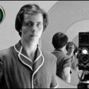 Finding Vivian Maier documentary review: secret art comes into the light