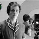 Finding Vivian Maier documentary review: secret art comes into the light