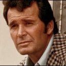 female gazing at: James Garner (in memoriam)