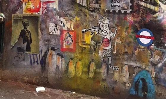 shoreditchgraffiti5