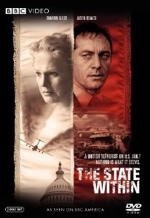 the state within tv review unknown knowns