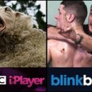 what's on iTunes, Amazon UK Instant Video, blinkbox, Netflix UK, BBC iPlayer (from Jul 14)