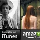 what's on iTunes, Amazon Instant Video, Netflix (from Jul 29)