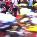 London photo: Tour de France
