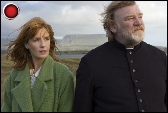 Calvary red light Brendan Gleeson Kelly Reilly