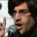 The Internet's Own Boy: The Story of Aaron Swartz documentary review: threat to the system