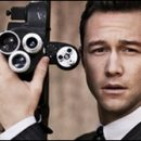female gazing at: Joseph Gordon-Levitt (again)