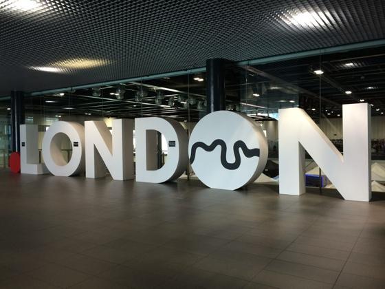 londonexcel