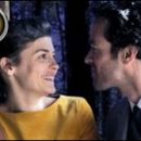 Mood Indigo movie review: mood disrupted