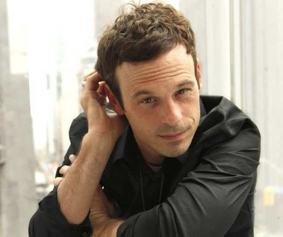 scoot mcnairy interview