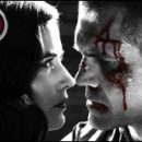 Sin City: A Dame to Kill For movie review: meaner streets