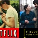 what's on Curzon Home Cinema, iTunes, Amazon UK Instant Video, blinkbox, Netflix UK, BBC iPlayer (from Aug 11)