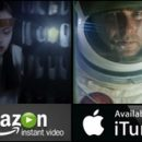what's on iTunes, Amazon UK Instant Video, blinkbox, Netflix UK, BBC iPlayer (from Aug 04)