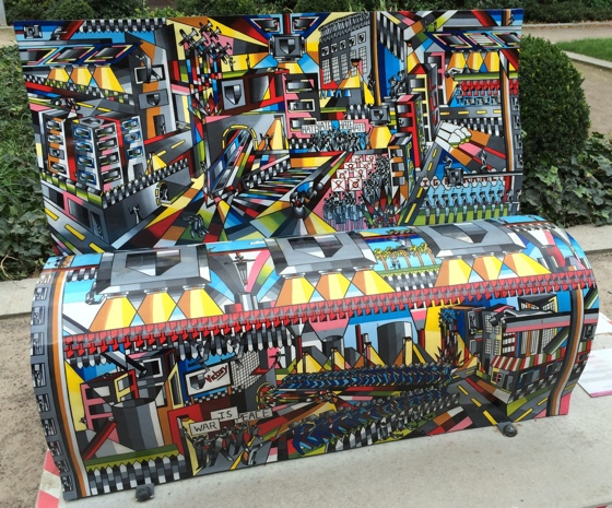 1984bookbench1