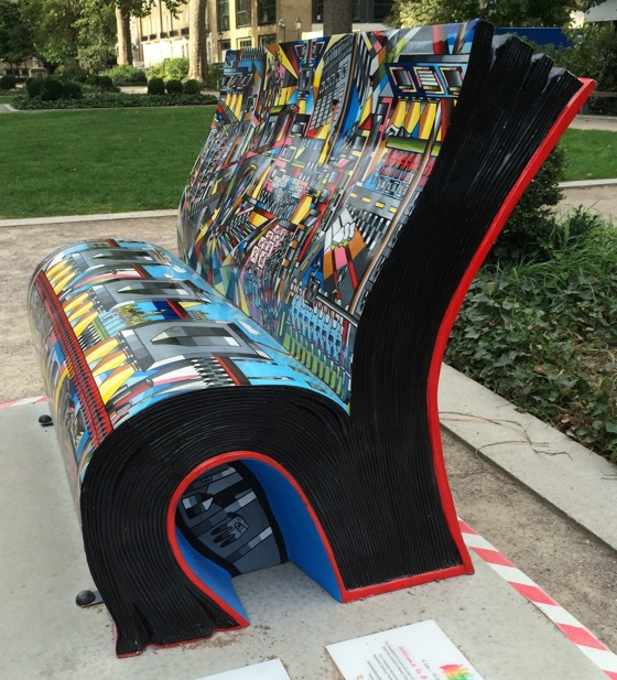 1984bookbench4