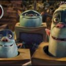 The Boxtrolls movie review: avert your eyes