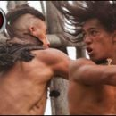 The Dead Lands movie review (London Film Festival)