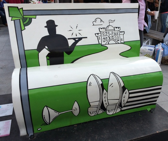jeeveswoosterbookbench1