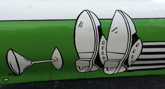 jeeveswoosterbookbench2