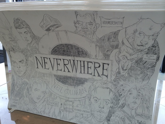 neverwherebench3