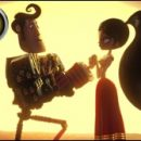 The Book of Life movie review: what's a woman for?