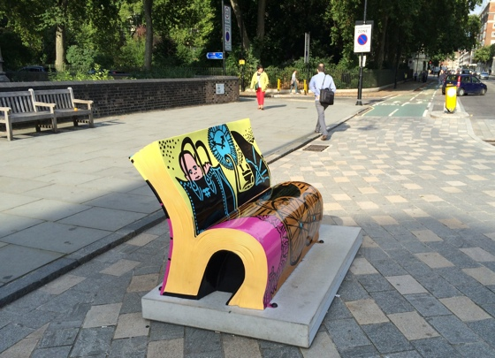 earnestbookbench3