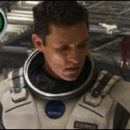 Interstellar movie review: trading worry for wonder
