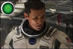 Interstellar movie review: trading worry for wonder
